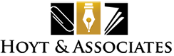 Hoyt and Associates LLC Paralegal Services
