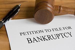 bankruptcy-tucson